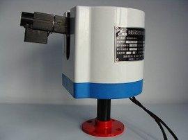 ZDMS自动跟踪定位射流灭火装置水炮