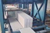 全自动水泥发泡保温板设备