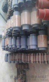黄山补偿器规格 膨胀节安装 波纹膨胀节型号标准厂家昌旺