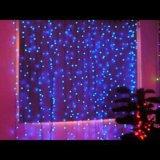 LED灯串 LED灯串价格 LED灯串生产厂家 LED灯串10米100灯