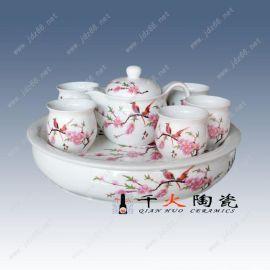 景德镇茶具加盟 茶具套装批发