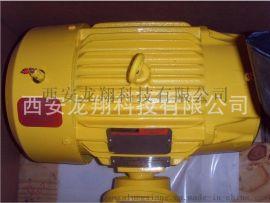 液压泵电机109755-2——VARCO顶驱配件