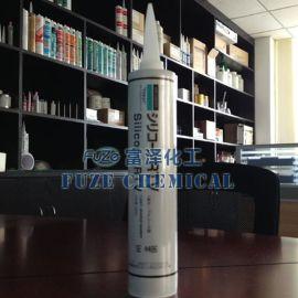 道康宁SE4486导热硅胶 热传导粘合剂 Dow Corning 330ml/支