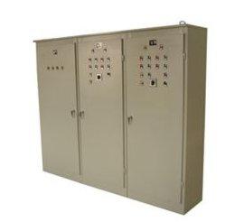 低压配电柜, 低压配电柜型号-深圳市朗毅机电
