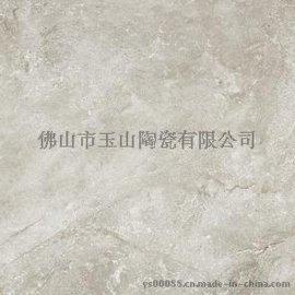 工程聚晶抛光砖生产厂家|玉山陶瓷|广东佛山瓷砖供应商z