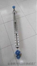 反射式玻璃板液位计厂家低价直销