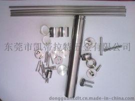 不锈钢毛细管 不锈钢毛细管制品 316不锈钢毛细管制品