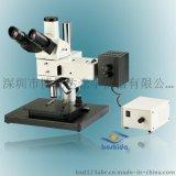 双目高倍金相系统显微镜 博视达光学厂家直销