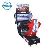 大型高清环游赛车 32寸液晶高清环游赛车游戏机 电玩设备 游艺机