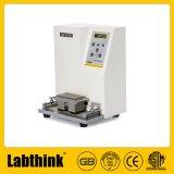 彩印不乾膠標簽印刷耐磨測試儀MCJ-01A