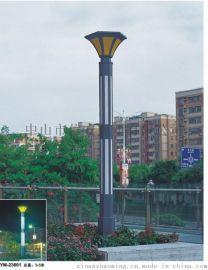 特色LED景观灯、广场景观灯、园林景观灯信安厂家直销