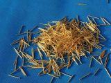 。凯荣厂家直销铜材防变色剂,铜材保护剂