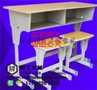 天津课桌椅生产 天津课桌椅出售 天津课桌椅质量