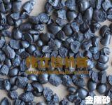 武漢噴砂除鏽用鋼砂