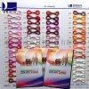 金霞化纖 FDY150D/48F 無染滌綸色絲