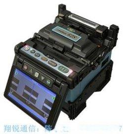 日本藤仓FSM-62S单芯光纤熔接机报价