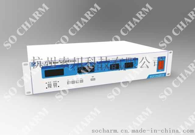 SC8600压力扬程仪