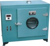 101—1A电热数显恒温鼓风干燥箱