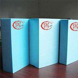 辽宁挤塑板厂家XPS挤塑板价格低质量好
