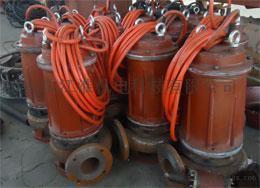 焦化厂沉淀池废水泵,高温发电厂污水泵