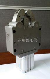 台灣AUTOLING(歐特林) 小型氣壓**架  SAP