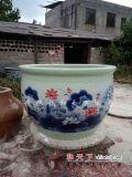 景德鎮和天下陶瓷廠家專業定製極樂湯泡澡缸