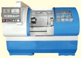 CK6150数控车床 数控机床厂家 河北数控车床价格