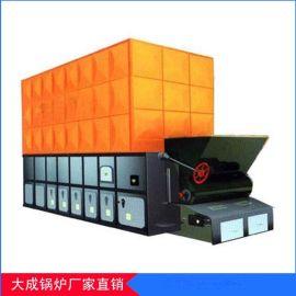 北京燃煤蒸汽锅炉