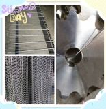 耐腐蚀不锈钢齿轮非标准链轮机械传动链轮