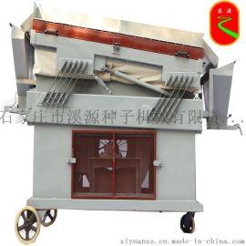 生产销售 吸式比重去石机 小麦、玉米去石机 去石干净彻底