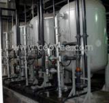 茂名工业制水机,工业软水处理