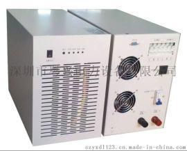 【3KVA高频电力逆变器DC220V转AC220V正弦波逆变器】