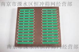 南京定制201/304的下水道雨水篦子用於廚房的陰井不鏽鋼地溝蓋