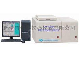 LRY-600A微机全自动制冷量热仪、鹤壁伟琴量热仪、定 仪、水分测定仪、全自动工业分析仪、自动测氢仪、哈氏可磨性指数测定仪