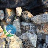 山西专业生产不定型耐火原材料铝矾土-铝矿石熟料