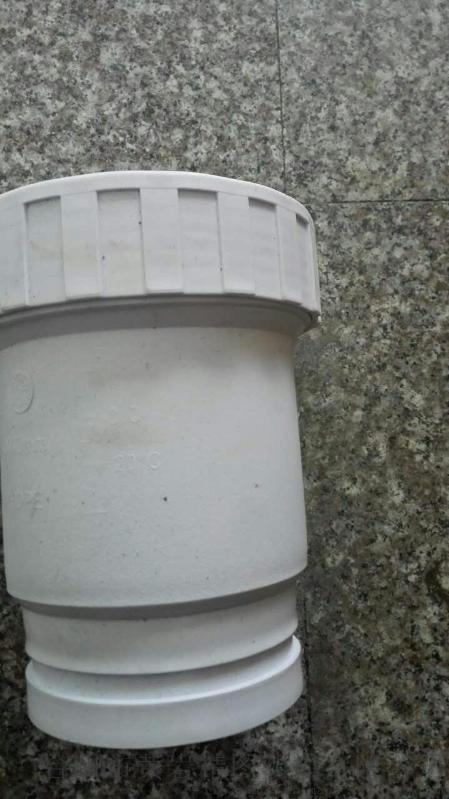 沟槽式管件模具 高密度聚乙烯HDPE管件模具
