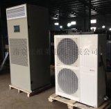 HF-50九江全新風除溼機 新風空調機組 空氣淨化系統