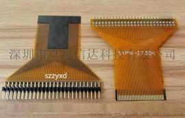 供LCD信号线,FFC/FPC排线,高压条连接线