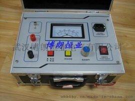 避雷器计数器检测仪/雷击计数器测试仪