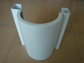 铝单板规格-合肥铝单板多少钱