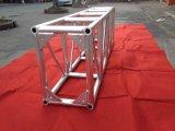 供應新疆內蒙古青海優質鋁合金桁架太空架TRUSS架展覽桁架