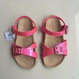 外贸时尚女童鞋凉鞋批发
