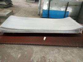 河北钢板网/专业生产钢板网厂家