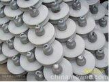 陶瓷絕緣子 矽橡膠絕緣子供應 傑翔電力 吉林省