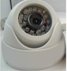 540线 红外夜视监控摄像机/摄像头