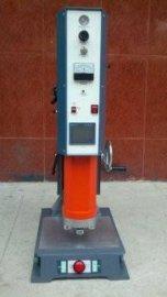 西乡超声波塑焊机 (KWX-1526/2020)