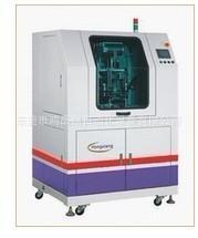 东莞鸿品翔  供应CNC(PCB板)插针机 自动插针机 SMD两侧自动插PIN成型机 连接器插针自动植入机