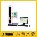 塑料薄膜拉伸强度试验机、薄膜拉断力测定仪(XLW)