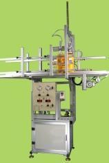 化工桶检漏机 (GY-LT010)