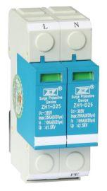 电涌保护器(ZH1-D25系列)